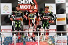 World Superbike WSBK admits current British dominance not