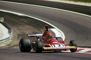 超高速レイアウトのサクヒールGPは、F1史上最短の予選タイムを46年ぶりに更新する?