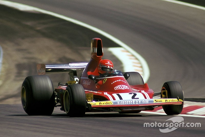 Diaporama - Les 30 poles les plus rapides de l'Histoire de la F1