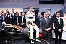 【F1】アロンソ「長い休暇を楽しんだ。あとは勝利のために情熱を注ぐ」