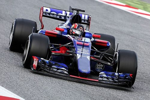 Inside Line F1 Podcast: Which 2017 Formula 1 car looks the best?