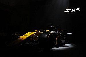 Renault: la R.S.19 di Ricciardo e Hulkenberg sarà svelata domani alle ore 12:30