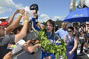 Aramendía se coronó campeón de Superturismo 2016