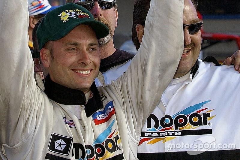 Dave Steele killed in Florida sprint car crash at Desoto Speedway