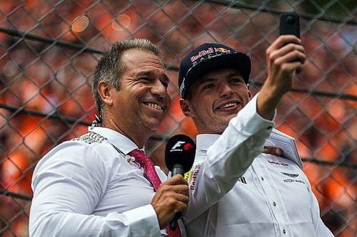 Duitse uitzendrechten Formule 1 nog zeker tot en met 2020 bij RTL