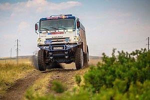 Preview Dakar 2018 – Trucks: Kamaz heeft alles te verliezen