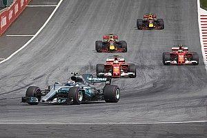 Red Bull: Wie Mercedes und Ferrari in der Formel 1 zu kriegen sind