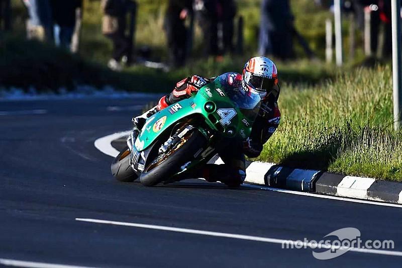 La Paton S1-R vince al TT con la benzina X-Rider 102 Ottani by Magigas
