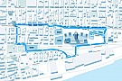 Formula E unveils track layout for season finale double-header on streets of Montreal
