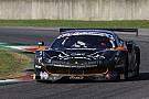 Super GT3-GT3: Venturi-Gai si impongono in Gara 1 a Vallelunga