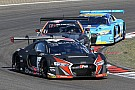 Blancpain Endurance WRT keeps Frijns, adds Treluyer and Dennis to Blancpain line-up