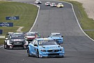 WTCC-2 tier confirmed for 2017 season