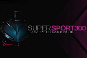 FIM e Dorna annunciano la nascita del campionato Supersport 300