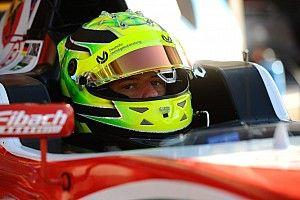"""Rosin: """"Penso che Mick Schumacher sia pronto per il passaggio in F.3"""""""