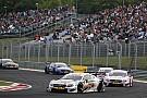 メルセデス、来シーズンは6台体制で参戦することを発表/DTM