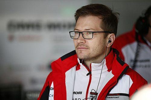 Andreas Seidl comincerà a lavorare in McLaren dal 1° maggio