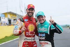 Stock Car, WEC e NASCAR vivem momentos decisivos; relembre