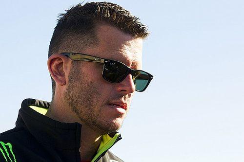 Tander Carrera Cup debut confirmed