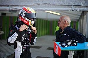 Imola: parlano i protagonisti delle prove libere della Carrera Cup Italia
