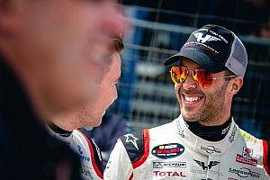 Anthony Kumpen ready to make NASCAR Euro championship run in Italy
