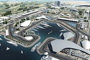 SEGA annonce Motorsport Manager pour PC