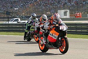 Rio articula retorno da MotoGP ao Brasil em 2022; categoria fará anúncio nas próximas horas