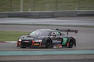 2017 in review [Part 2]: Indian sportscar drivers
