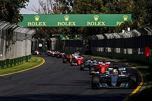 Horner: Julguem ultrapassagens após o GP do Bahrein