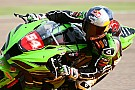 World SUPERBIKE Toprak Razgatlıoğlu, Portekiz yarışı sonrası SBK testlerinde 4. olarak etkiledi!