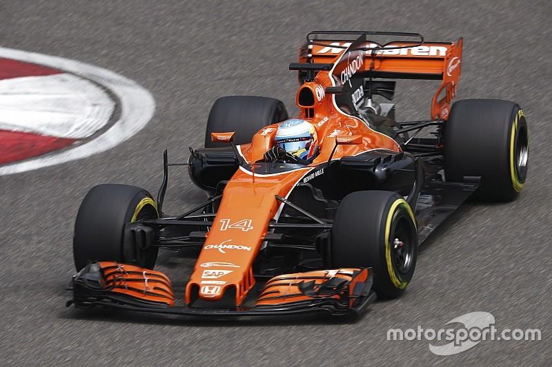 【F1】ホンダ長谷川氏「ドライバーたちは決して諦めてはいない」