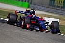 Toro Rosso und Honda: Arbeit für F1 2018 beginnt