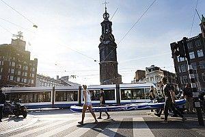 Column: Nederlandse GP op stratencircuit vraagt om creatief denken
