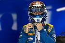 Force India anuncia chegada de Latifi como piloto reserva