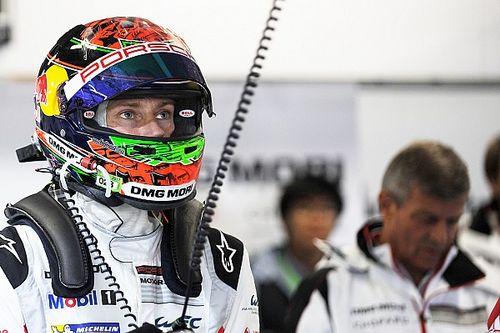"""Hartley: """"Ho chiamato Marko saputo dell'abbandono di Porsche al WEC"""""""