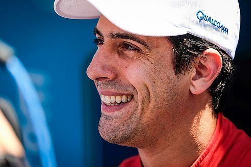 Formule E Montreal: Di Grassi wint, Buemi sensationeel naar vier