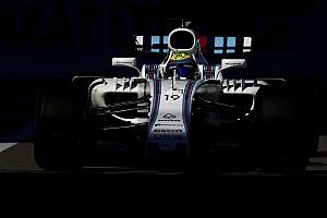 Felipe Massa verteidigt sich nach F1 Sochi: