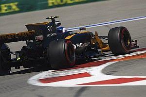 Renault retrasa la introducción de su nueva actualización de motor