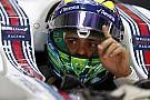 Massa: A Williamsnek nagyon kellenének Stroll pontjai...