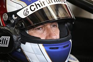 TCR Italia Ultime notizie Walter Margelli debutta nel TCR Italy con la Nannini Racing