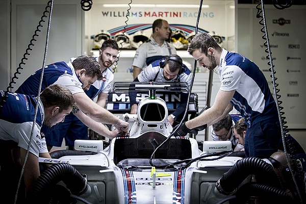 General Case study: How hard is it to find a job in motorsport?