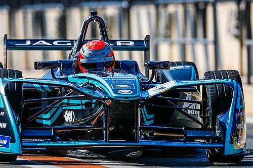 "Nelsinho Piquet: ""Alonso marcará la diferencia con McLaren-Renault"""