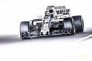 Formel 1 Suzuka 2017: Das Qualifying im Formel-1-Liveticker