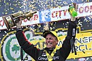 NHRA NHRA: Clay Millican scores first ever nitro win