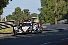 Le Mans, 21° Ora: È sfida tra aspirato e ibrido