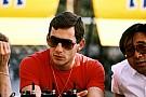 Ayrton Senna, minden idők legjobbja, akit soha nem feledünk