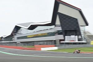 """MotoGP Noticias de última hora Silverstone está """"extremadamente interesado"""" en mantener MotoGP"""