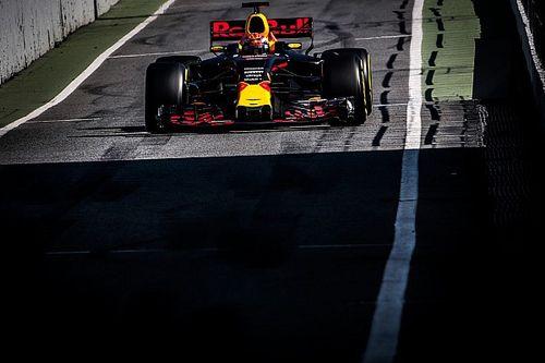 """Webber: """"Az igazi Red Bull még csak most jön"""""""