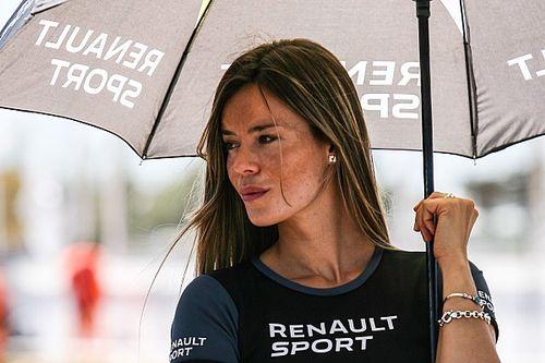 Super TC2000 segue Fórmula 1 e abole grid girls