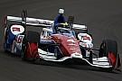 IndyCar 【インディカー】新体制のA.J.フォイト「開幕戦までテストを重ねる」