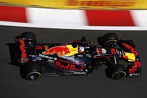 Verbeterde brandstof moet Red Bull tijdwinst opleveren